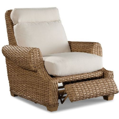 lane venture replacement cushions browse by furniture recliner