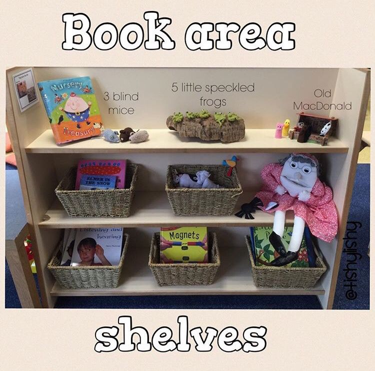 Pin By Claudine On School Book Area Preschool Books