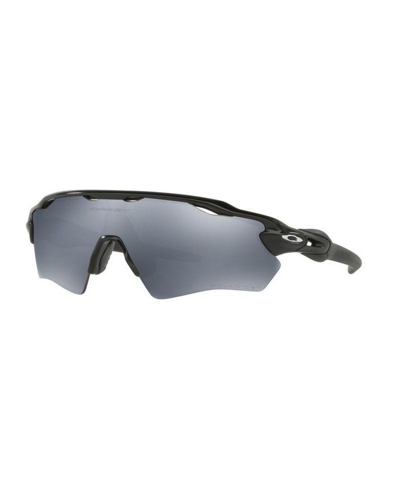 62f6c5a8c39 ... norway sunglasses oakley radar ev xs path youth 9001 07 black iridium  polarized ebay link 830a1