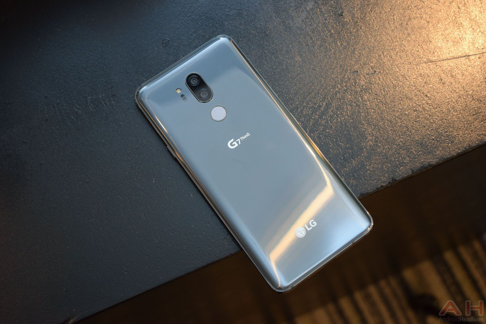 T Mobile S Lg G7 Thinq Pre Orders Begin May 25 Offering Bogo Promo Mobile Offers Bogo Phone