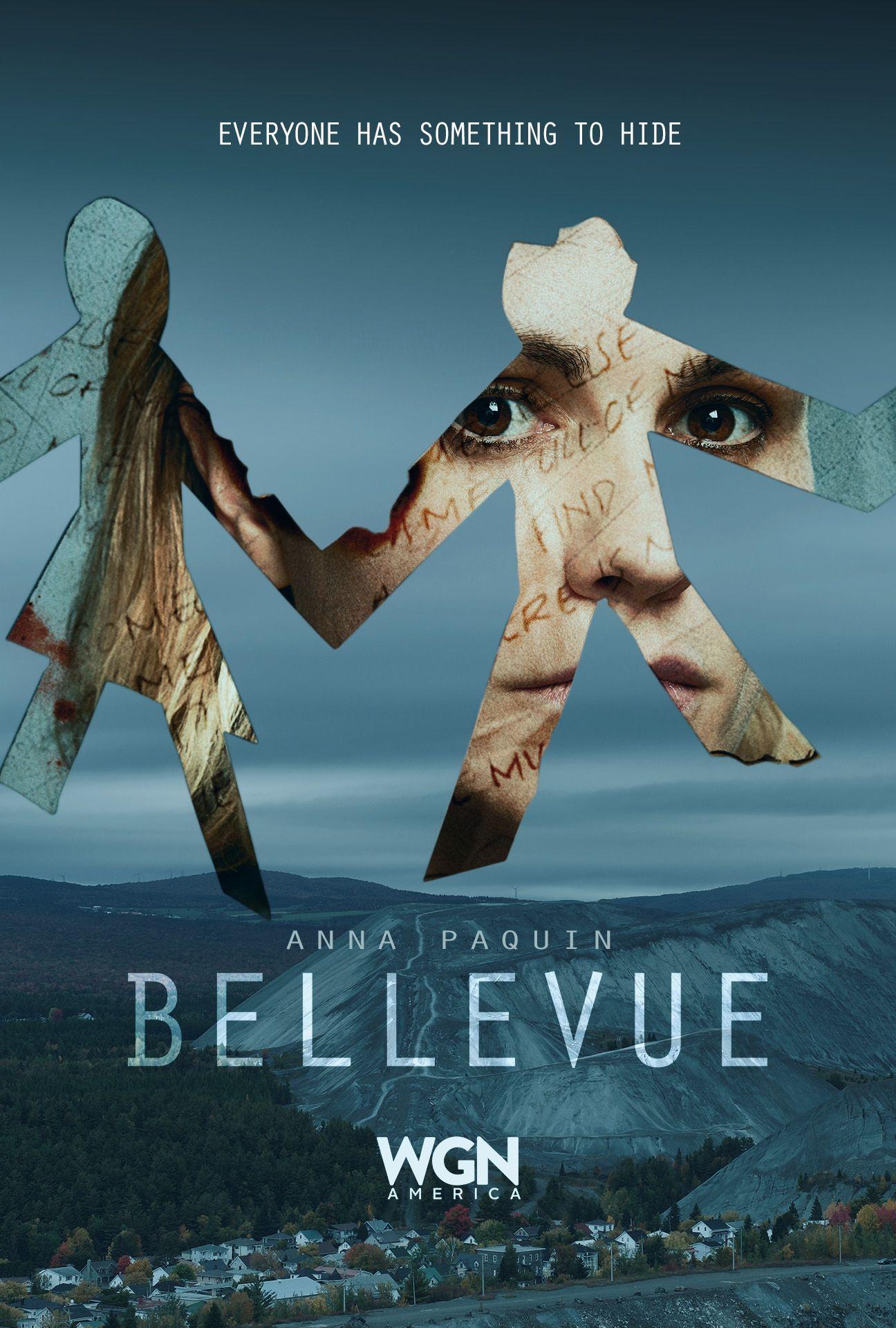Bellevue imdb