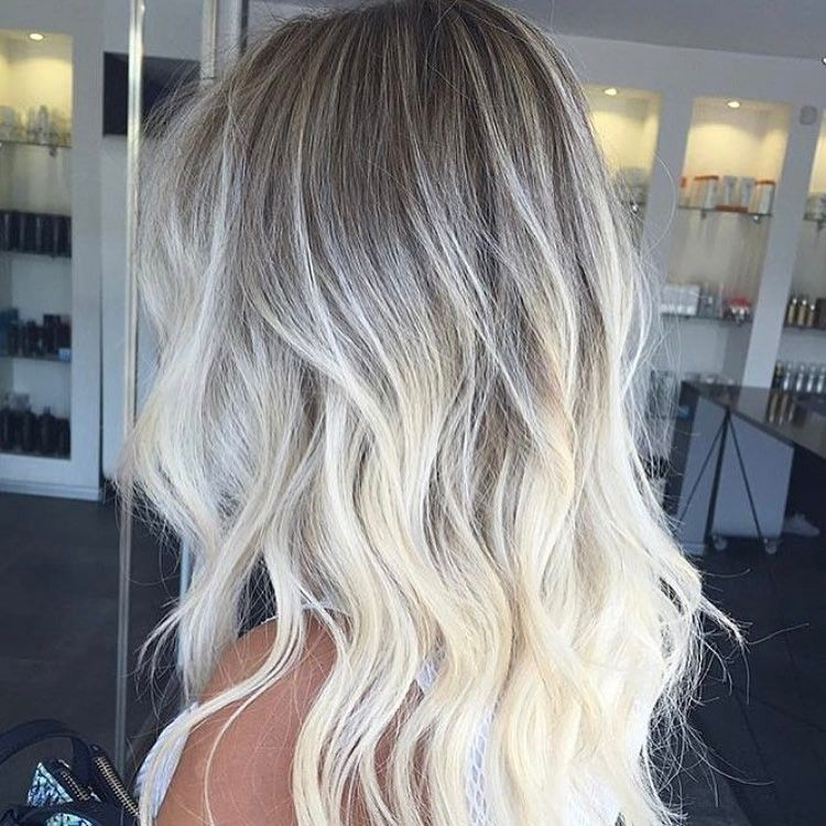 Hairstyle Catalogue Hair Style Trends Instagram Posts Videos