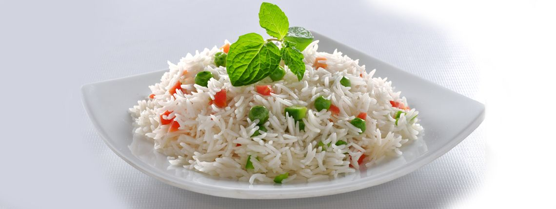 Selected from the most exquisite grains, Bhandari Rice brings you the best basmati rice which is gluten-free and low in fat. We guarantee that each mouthful of our delicately textures rice with its distinctive nutty flavor will leave you with a magical feeling of pure nostalgia. #basmatiriceinPakistan,#basmatirice,#readytoeatmill,#bestbasmatiriceinpakistan