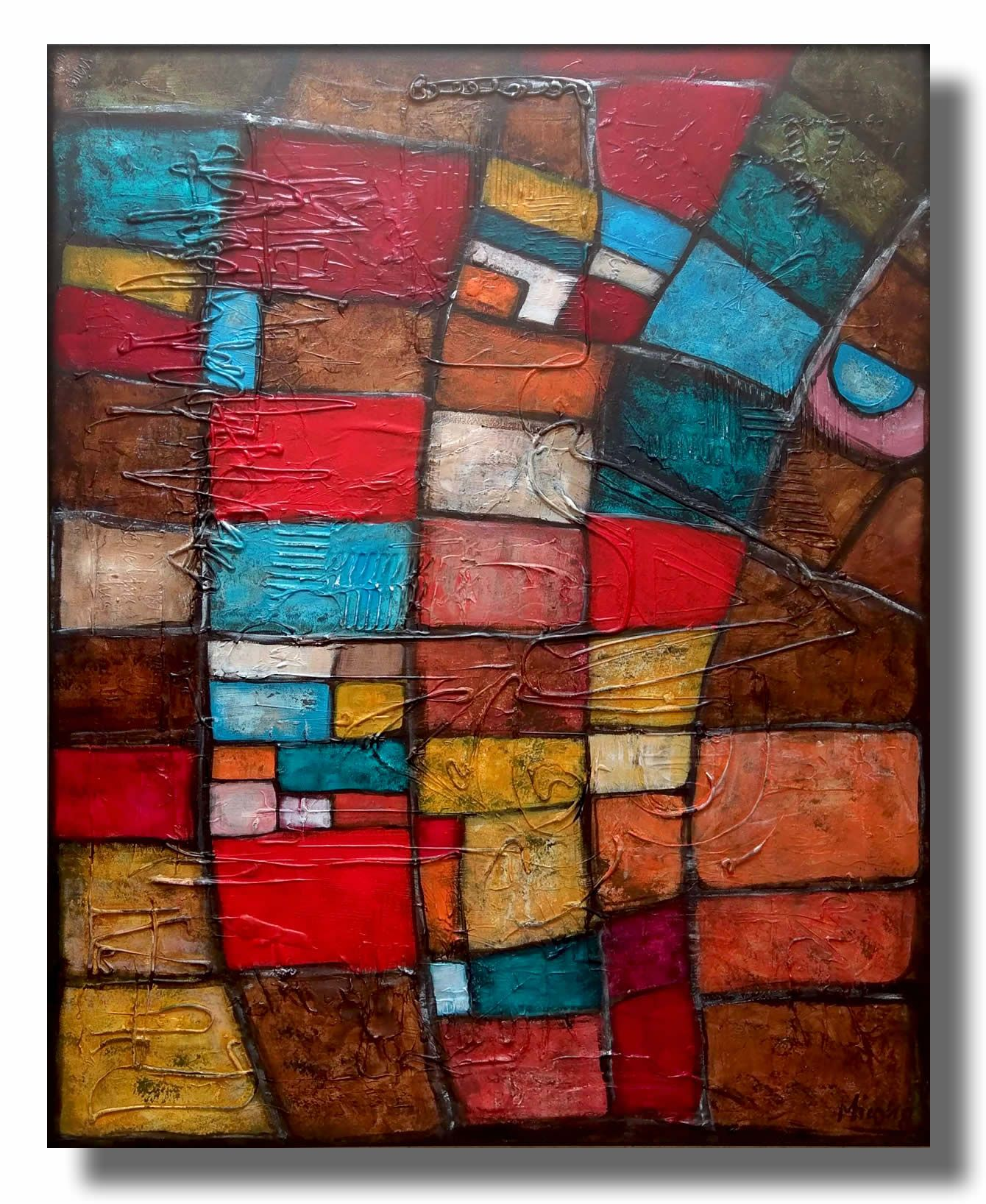 pin auf abstrakte moderne malerei kunst art gemälde