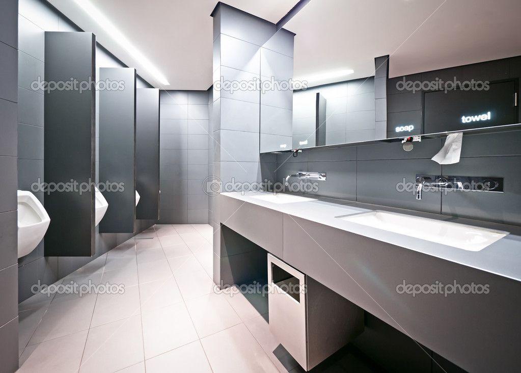 16853387 wc for Sanitarios modernos