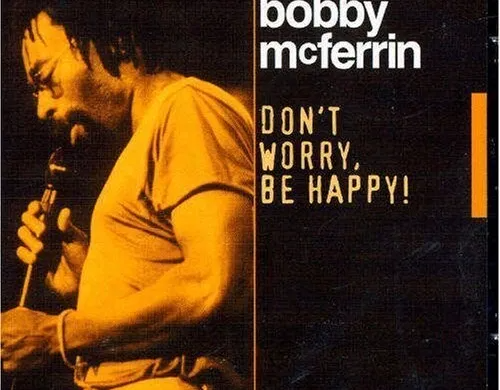 Don T Worry Be Happy Bobby Mcferrin Easy Kalimba Tabs Reggae Kalimba Tutorial Kalimba Tabs Bobby Mcferrin Bob Marley Don T Worry Be Happy Songs Me Me Me Song