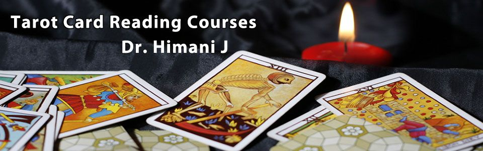 Know you love prediction by tarot reading dr himani j