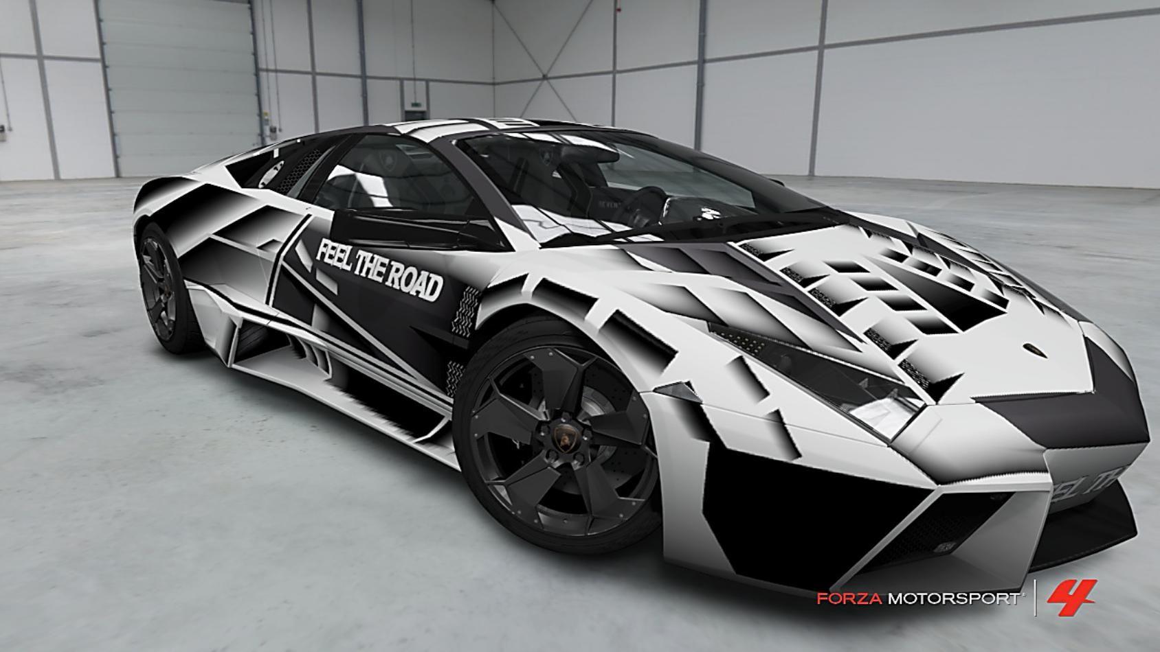 Review Lamborghini Reventon Lamborghini Reventon Super Cars Lamborghini
