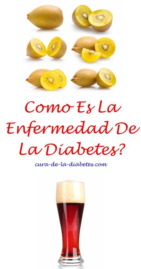 Verduras permitidas para diabetes gestacional