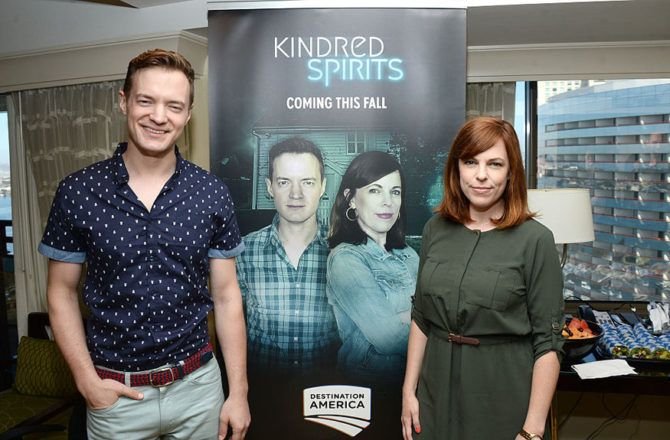 Image result for amy bruni and adam berry