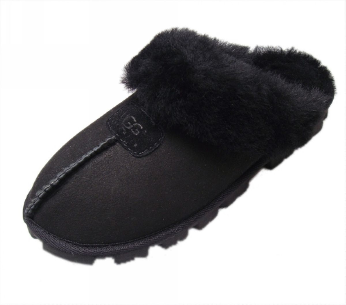 Black Pin Ugg By On Pinterest Boots Uggs F0weqzre Friday Blackfriday wxP1qn8Y