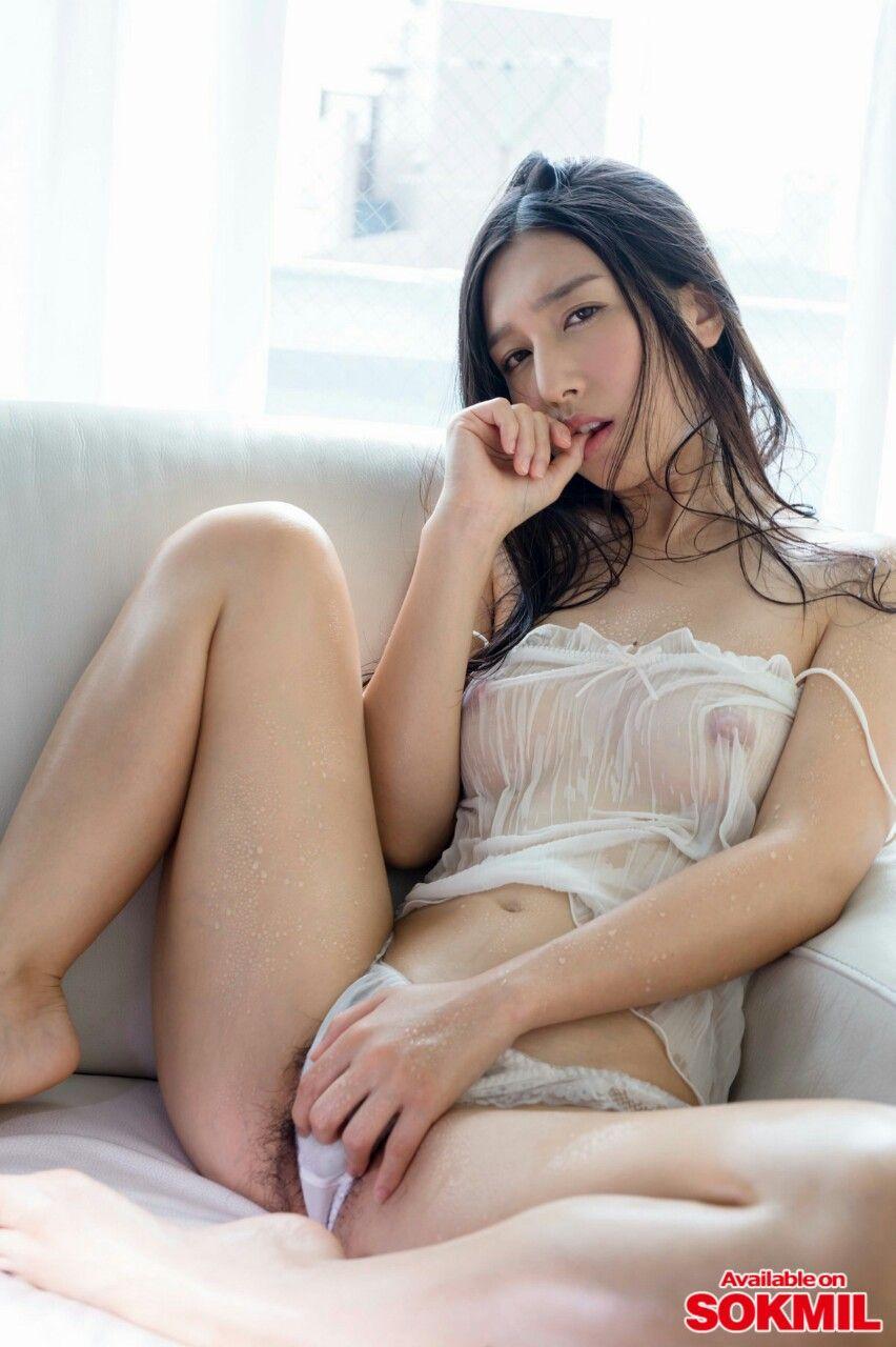 Asian sex sexy wild woman