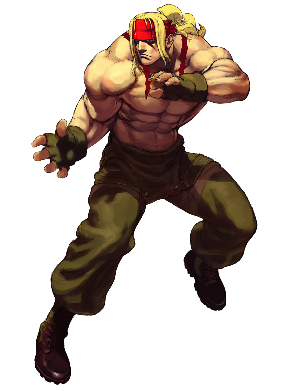 Street Fighter Iii 3rd Strike Alex By Hes6789 D8zgi1w Png Png Imagen 1024 1365 Pixeles Street Fighter Characters Street Fighter Art Street Fighter