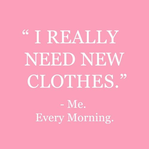Chicago Belle Girly Quotes Shopping Quotes Words