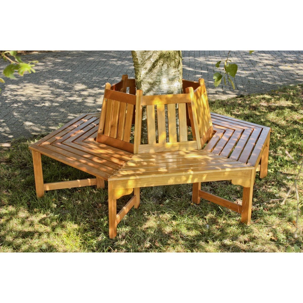 Holzbank Outdoor Holzbank Outdoor Top Holzbank With Holzbank Outdoor Awesome