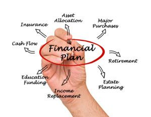 Is traditional financial planning the best retirement method for you? #financialplanning #finances