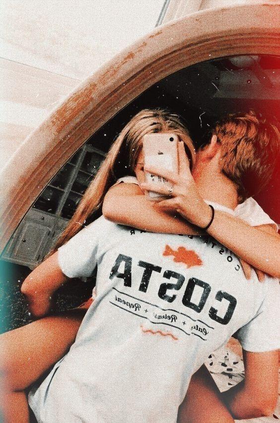 , _Penso di amarti_ *Tancredi galli*💙, Travel Couple, Travel Couple