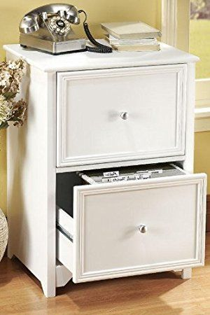Best Filing Cabinets For Home Office
