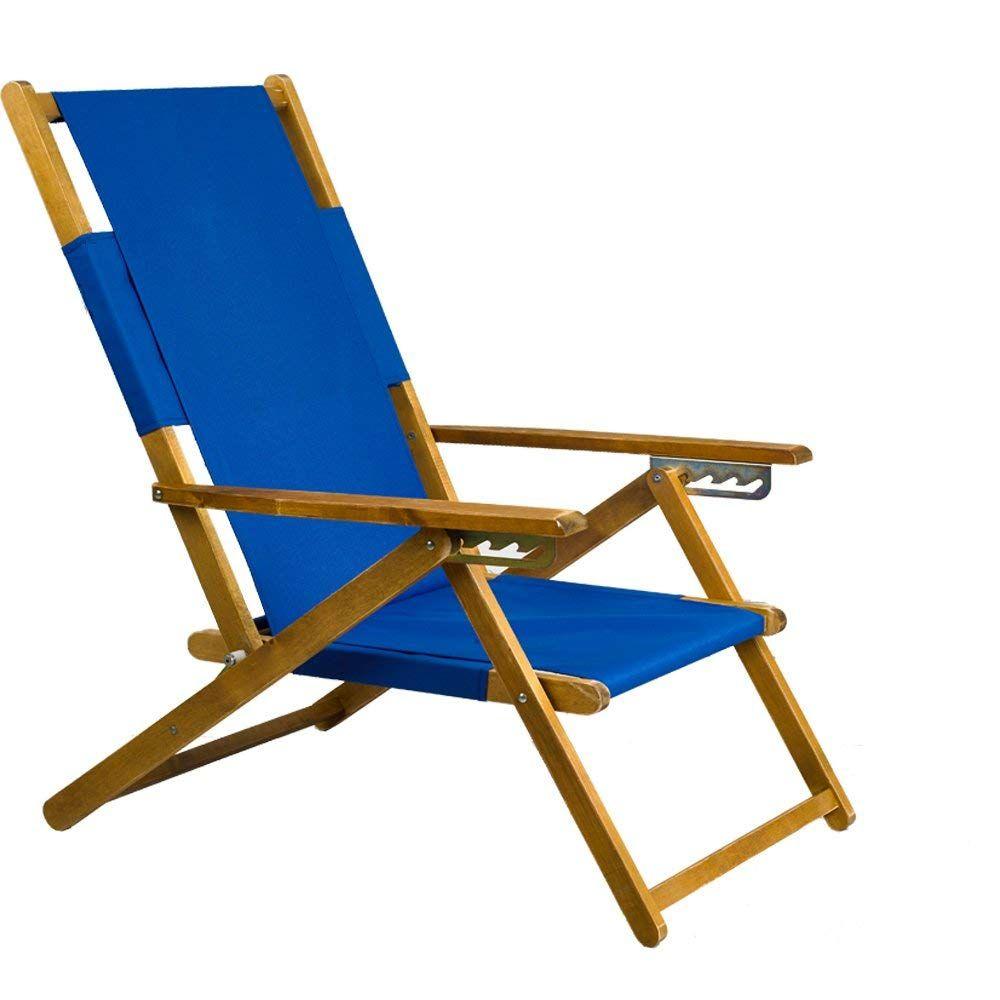 Apex living portable patio wooden beach