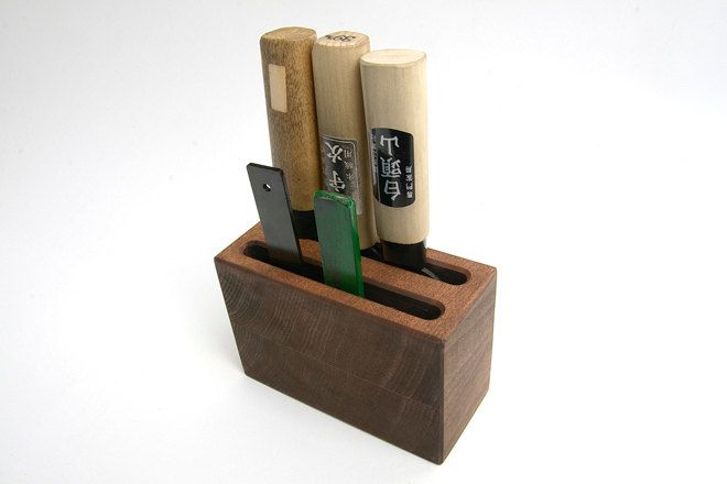 Tool Rack For Knife Wooden Design Tool Organizer For Your Design