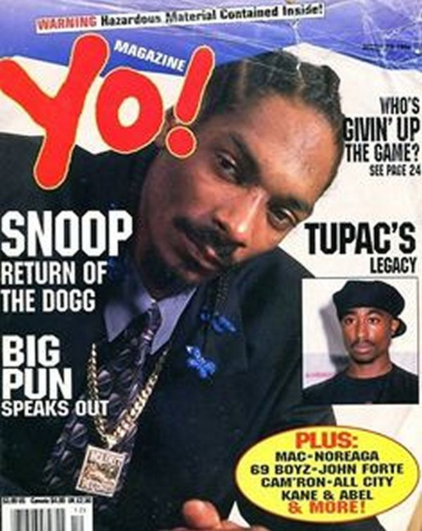 Pin by JOURNAL NOUVEAU @ PINTEREST on MONSTERS OF HIP-HOP in