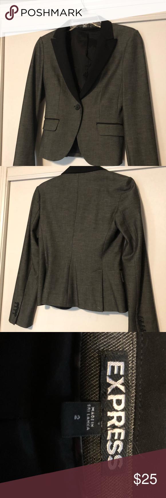 Woman Coats kmart womans coats Woman Coats kmart womans coats