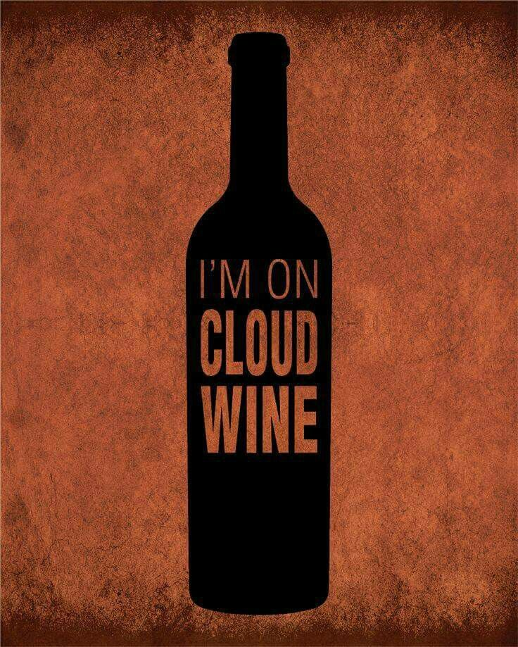 Pin By Pat Dasenbrock On Wine Me Wine Quotes Wine Humor Wine Signs