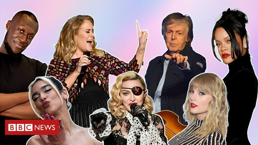 10 musical moments to look out for in 2020 (With images