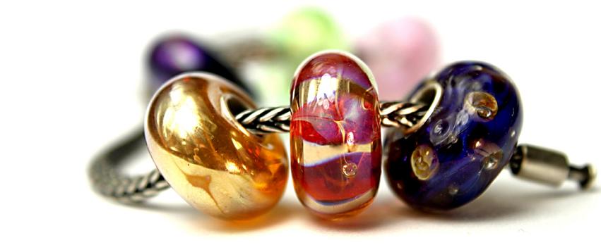 Glass Elfbeads. http://beadcastle.com/glass_elfbeads1