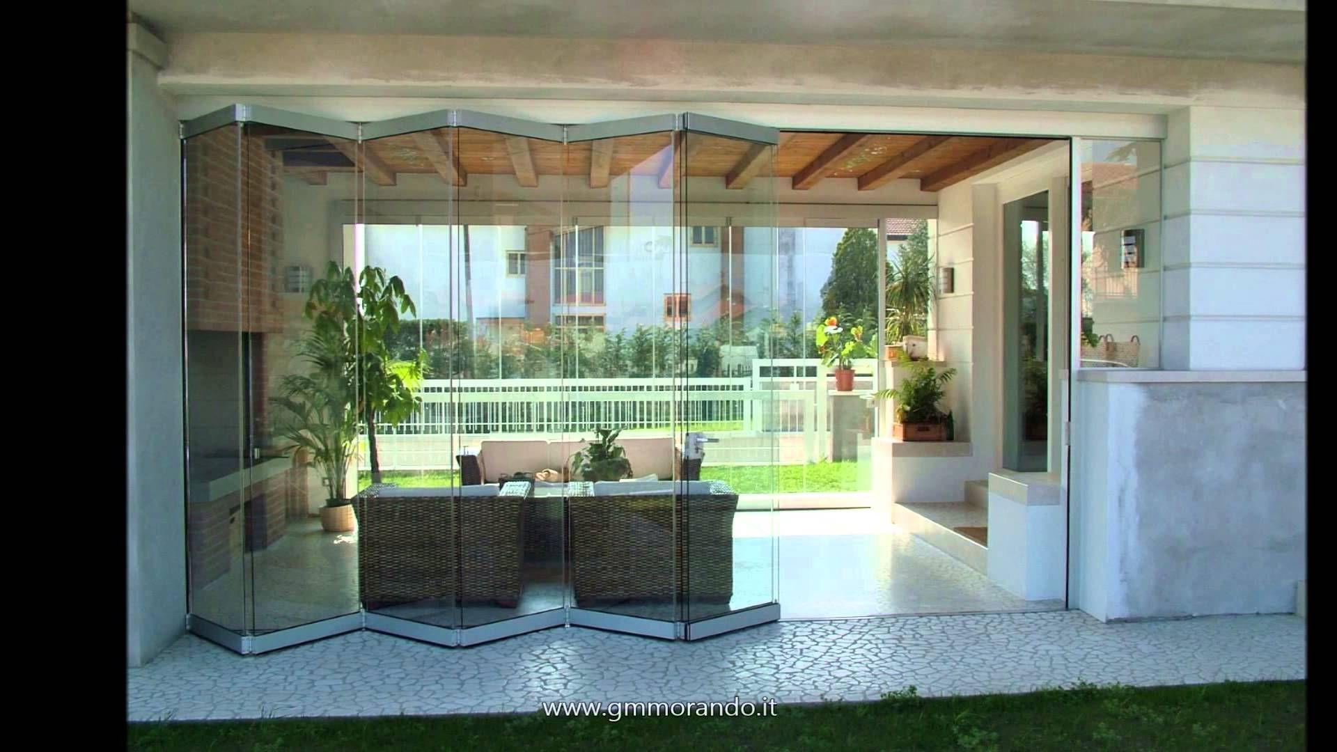 giardino d\'inverno terrazza soggiorno - Cerca con Google | Idee casa ...