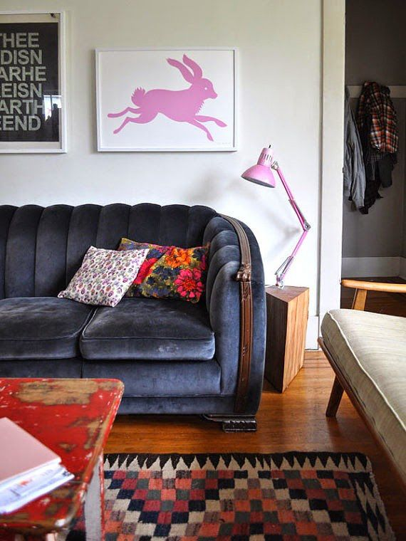 25 Ideas De Decoración De Salas Que Poner Al Lado Del Sofa Decoración De Unas Decoracion De Salas Decoraciones De Casa