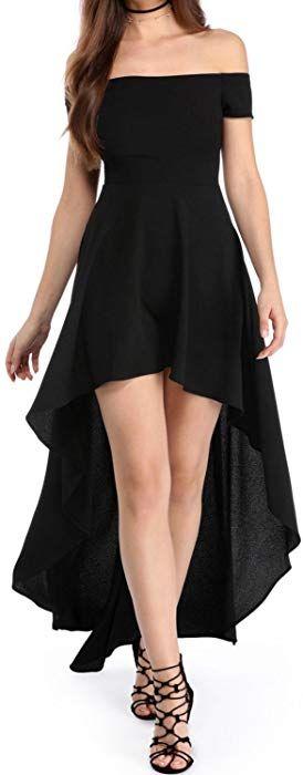 the best attitude 75ce7 2a45e Pin su abbigliamento donna