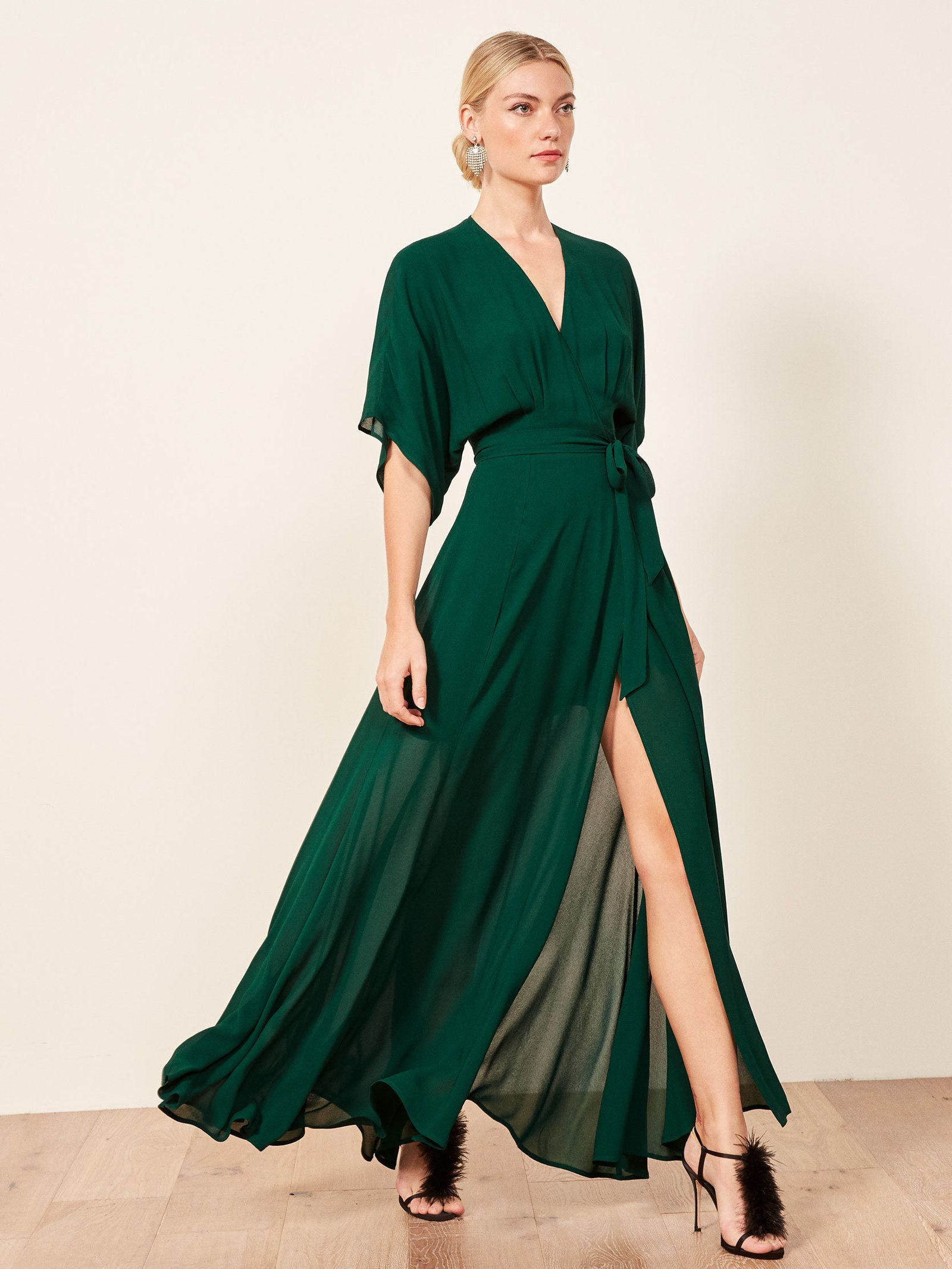 c03a0c55ee3 The Winslow Dress