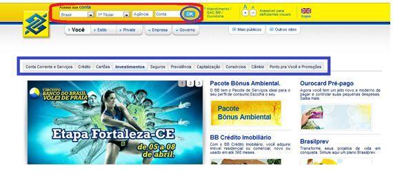 banconet #banconet #finance #dinheiro #financeiro #banconet6