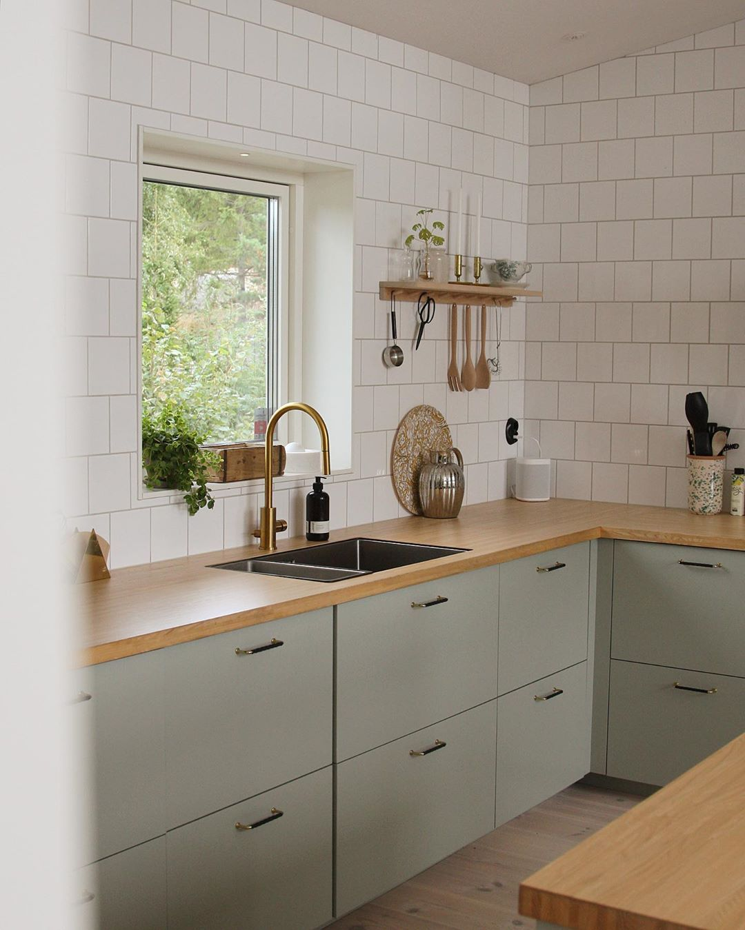 Despite Whether You Simply Dislike Washing Meals By Hands Otherwise You Seem Like Your Kitchen Sink Never Ever Diy Kitchen Remodel Kitchen Style Kitchen Design