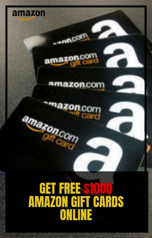Photo of GET A $100 #AMAZON GIFT CARD FREE !!! Is Crucial To Your Business. Learn Why!