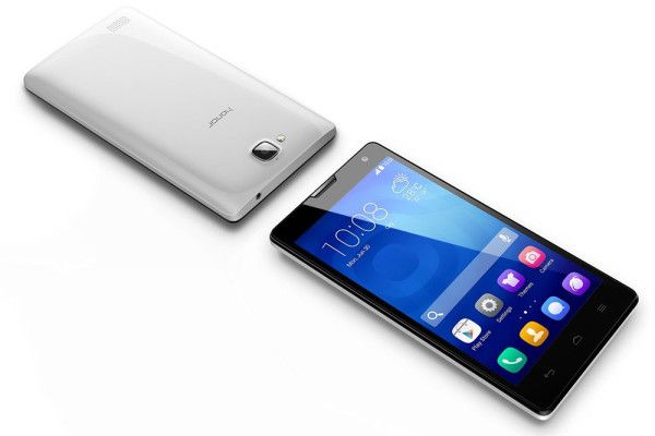 Huawei Honor 3C Android 4.4 KitKat kommt Anfang 2015  http://www.androidicecreamsandwich.de/2014/12/huawei-honor-3c-android-4-4-kitkat-kommt-anfang-2015.html  #huawei   #huaweihonor3c   #honor3c   #smartphone   #mobile   #android442   #android442kitkat   #androidkitkat