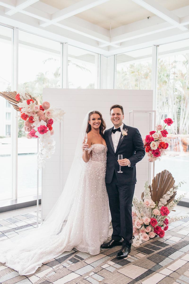500+ Best Ceremony Ideas images in 2020 | ceremony, wedding, wedding beach  ceremony