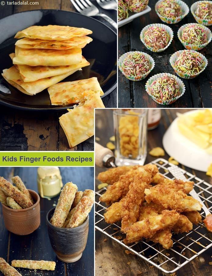 Recipes in hindi hindi recipes indian vegetarian tarladalal recipes in hindi hindi recipes indian vegetarian tarladalal forumfinder Image collections