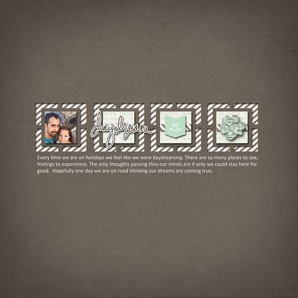 Square deal :: Jimbo Jambo Designs :: Shop by Designer :: Memory Scraps