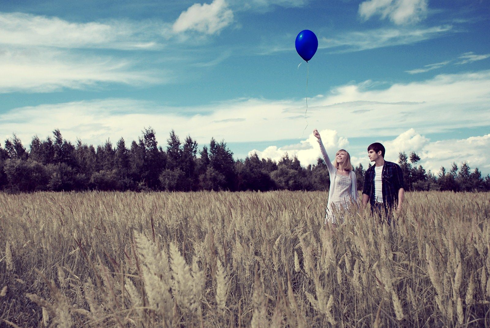 Amazing Wallpaper High Quality Couple - a853cfaa10dba828cf098a1f660336fc  Perfect Image Reference_72457.jpg