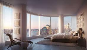 The Furniture Staging Project Роскошные спальни Дизайн