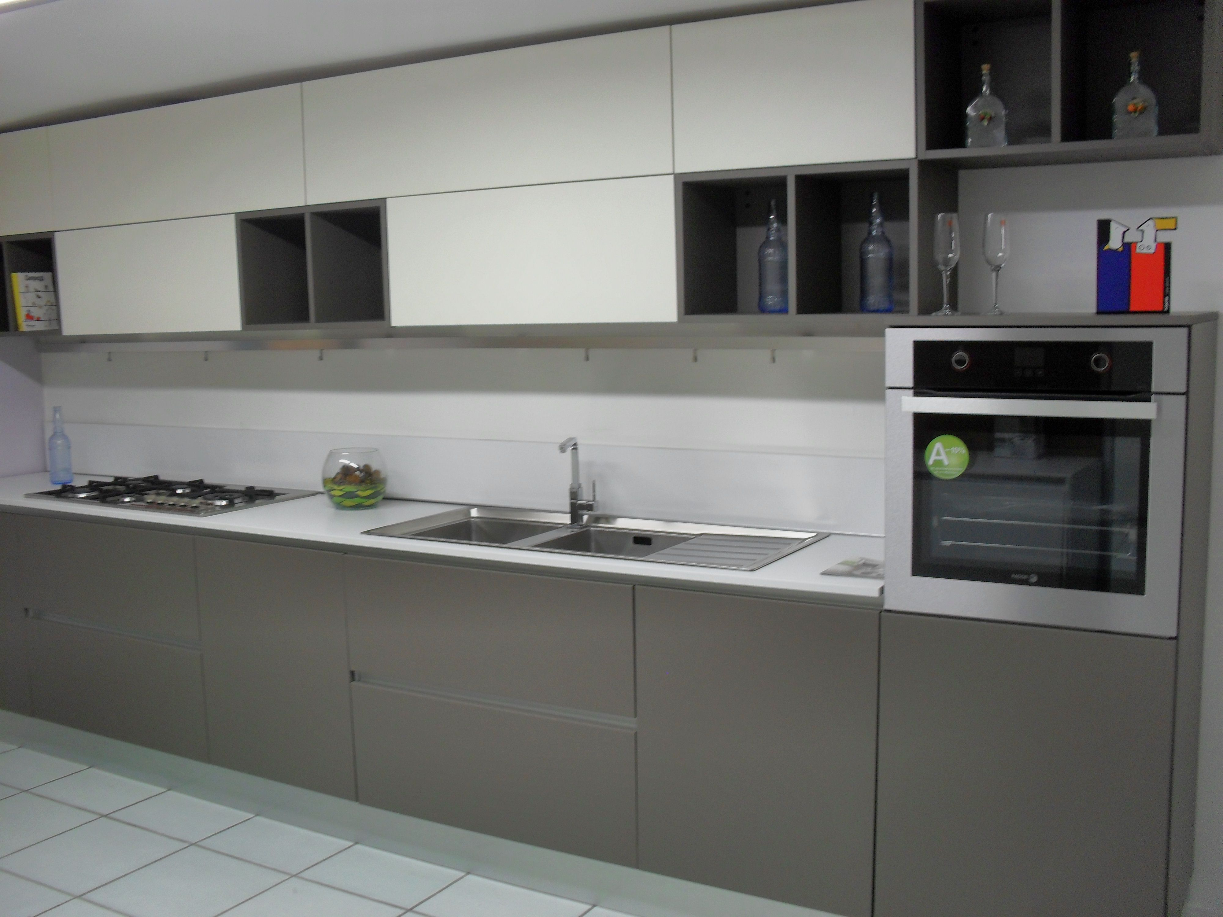 Cucina pedini modello eko kuchnie pinterest cucina for Pedini cabinets