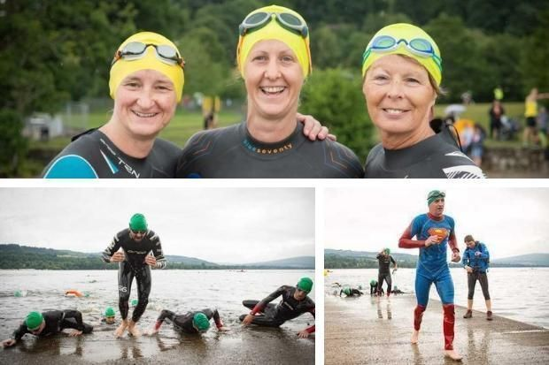 Loch Lomond's Beastie triathlon this summer | Helensburgh Advertiser #lochlomond Loch Lomond's Beastie triathlon this summer | Helensburgh Advertiser #lochlomond Loch Lomond's Beastie triathlon this summer | Helensburgh Advertiser #lochlomond Loch Lomond's Beastie triathlon this summer | Helensburgh Advertiser #lochlomond Loch Lomond's Beastie triathlon this summer | Helensburgh Advertiser #lochlomond Loch Lomond's Beastie triathlon this summer | Helensburgh Advertiser #lochlomond Loch Lomond's #lochlomond
