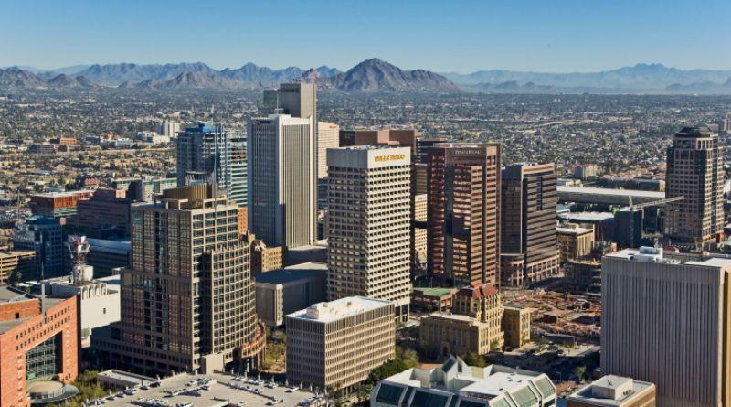 2020 best tech startups in phoenix best cities arizona