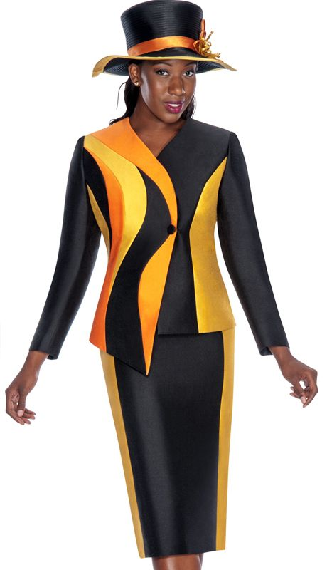 e10cfd40a6271 I Really Loved It!! Get it online at www.designerchurchsuits.com ...