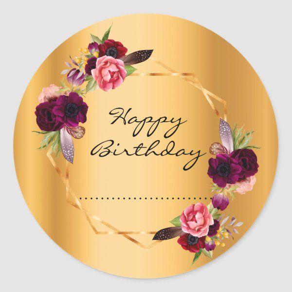 19 Birthday Cake Topper Printable Ideas Birthday Cake Topper Printable Birthday Topper