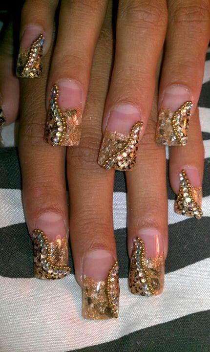 Nails Estilo Sinaloa jazmincervantes92@yahoo.com add me on fb ...