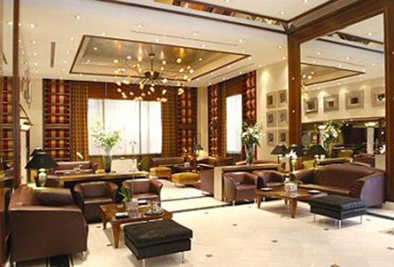 Five Star Hotel Lobby Design Modern Great Interior Make