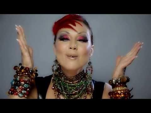 Lepa Brena - Udji slobodno - (Official Video 2012) - YouTube